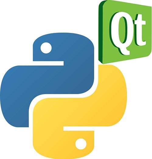 How to install Qt 5 6 and PyQt5 in a Python 3 4 virtual environment