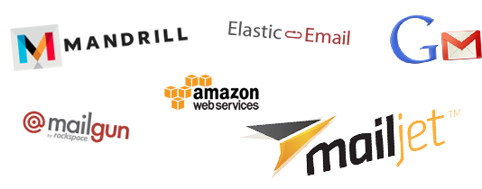 Free Transactional Email Services - The Best Alternatives to