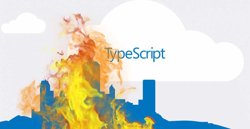 Custom Errors in TypeScript 2 1   Chris Hager
