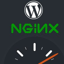 How to Optimize WordPress Performance with nginx and WP ...